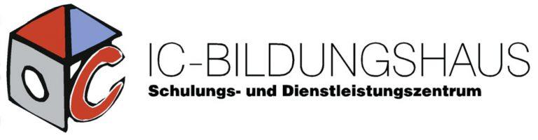 ic-bh-logo-farbe_web
