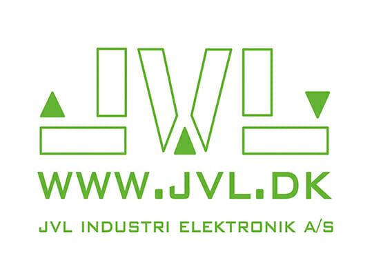 jvl_logo