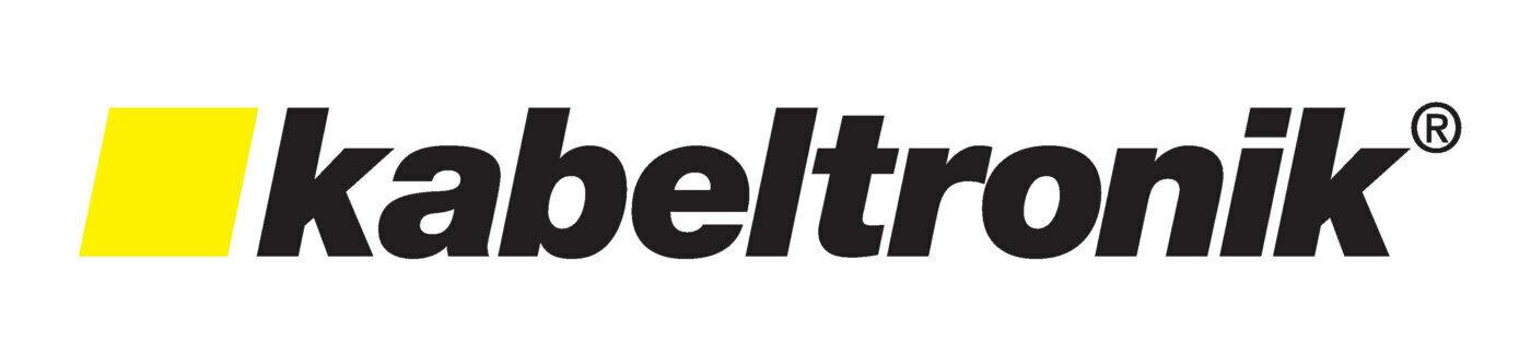 kabeltronik_logo_300_dpi