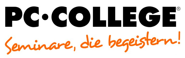 logo_pc-college_300