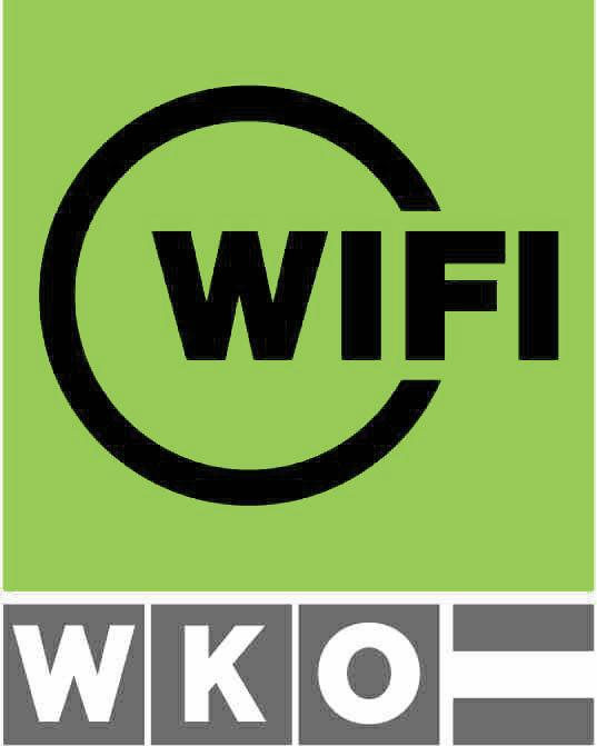 logo_wifi_oo_4c-neu_je
