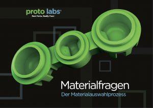 materials_matter_de