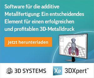 metal-am-software_ebook_banner-ad_300x250_de