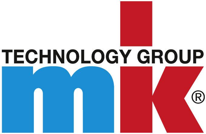 mk_technology_group_logo_rgb_gross