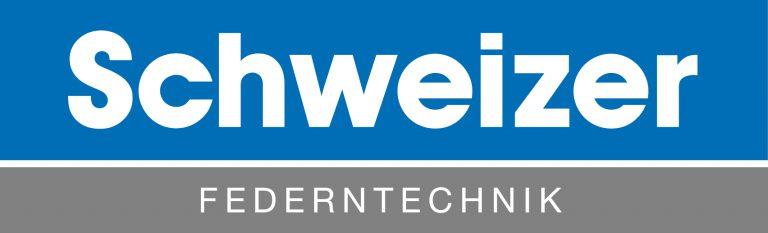 schweizer_logo