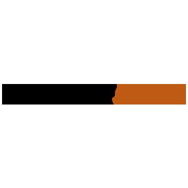 vectorcam