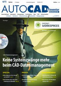 ACM_2011_04_Titel_210