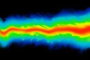 CFD-Simulation: Cadence übernimmt Numeca