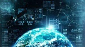 Satellitenkommunikation: MathWorks bietet in Release R2021a drei neue Produkte