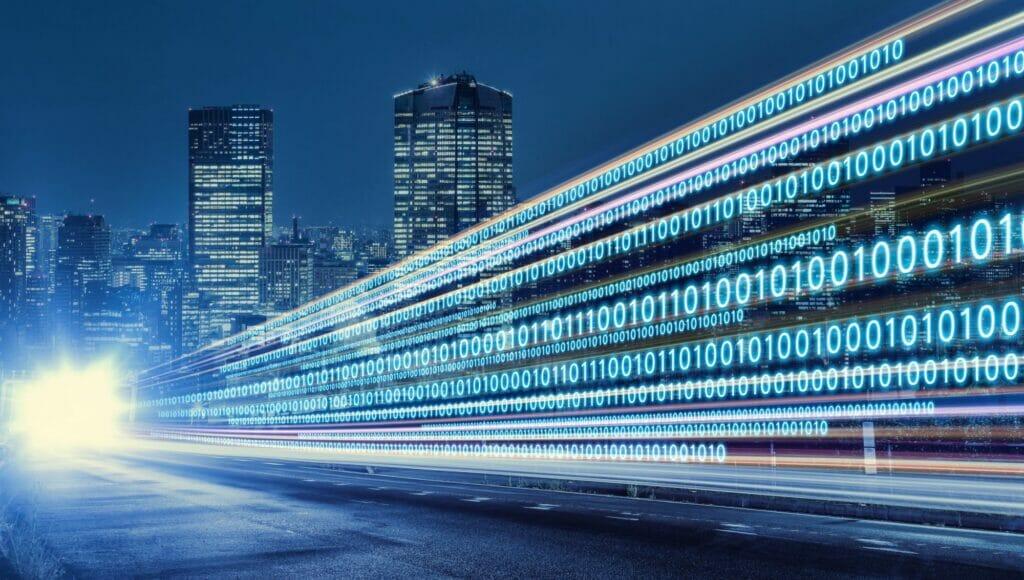 digitale Transformation: Umfrage von Aveva