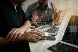 Maschine Learning und Data Science: MicroNova mit Services für Automobilbauer