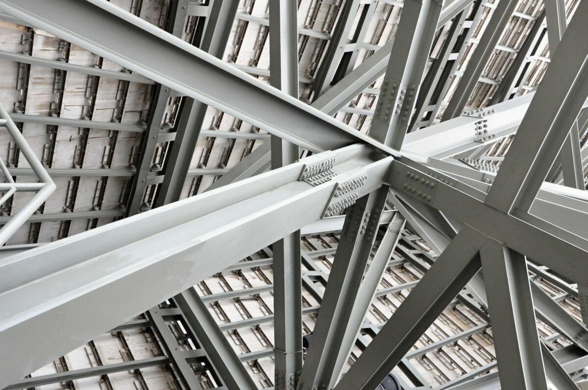 Stahlbau-Software-MuM-erweitert-sein-Mechanik-Portfolio