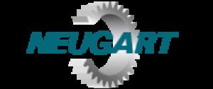 Neugart_Logo