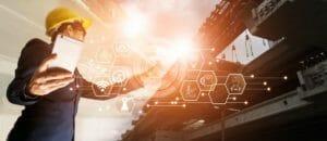 Lieferketten in der Baubranche verbinden: OpenBuilt