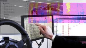 Sound-Designer: Diese Partnerschaft revolutioniert den Workflow für Automobilhersteller