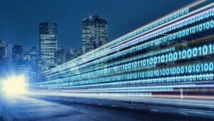Digital Thread: OpenCLM von Prostep sorgt für digitale Durchgängigkeit und Datentransparenz