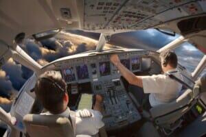 Luft- und Raumfahrt: Wege aus der Krise