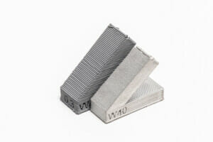 Fused Layer Modeling als Alternative zum Metal Injection Moulding