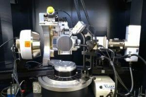 Materialeigenschaften mit künstlicher Intelligenz analysen, schneller neue Werkstoffe entdecken