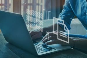 Technische Dokumentation: Einsatz semantischer Technologien