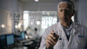 Hybridlager: SKF bietet neues Tool zur Lebensdauerberechnung