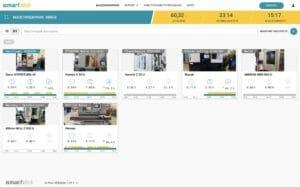 CNC-Maschinen: Verborgene Prozesse automatisiert erkennen und präzise nachvollziehen