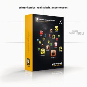 250x250_sujet_x_schrankenlos_rgb