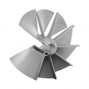 additivemanufacturing_compressor_wheel_1