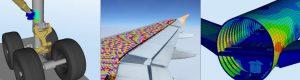 aero_overview_747x200
