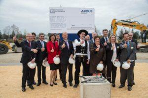 airbus_group_systemhaus_elektrisches_fliegen