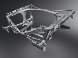 altair_converge_rendering_des_vorderwagen_designs_