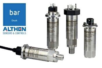 althen_pm_hannover_althen_fp5000-serie_web_c_althen_gmbh_mess-_und_sensortechnik