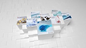 autodesk_2014_design_and_creation_suites