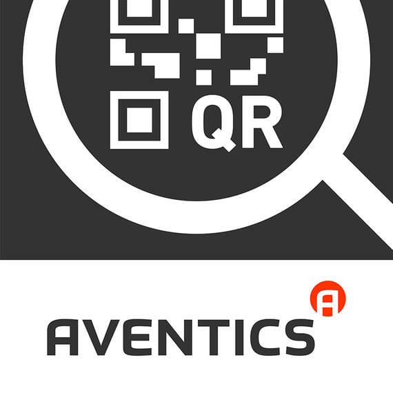 aventics_qr_app_1_08100c17d1