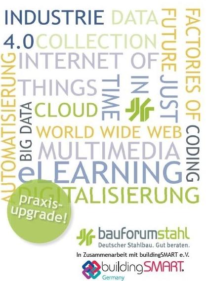 bauforumstahl_praxis-upgrade