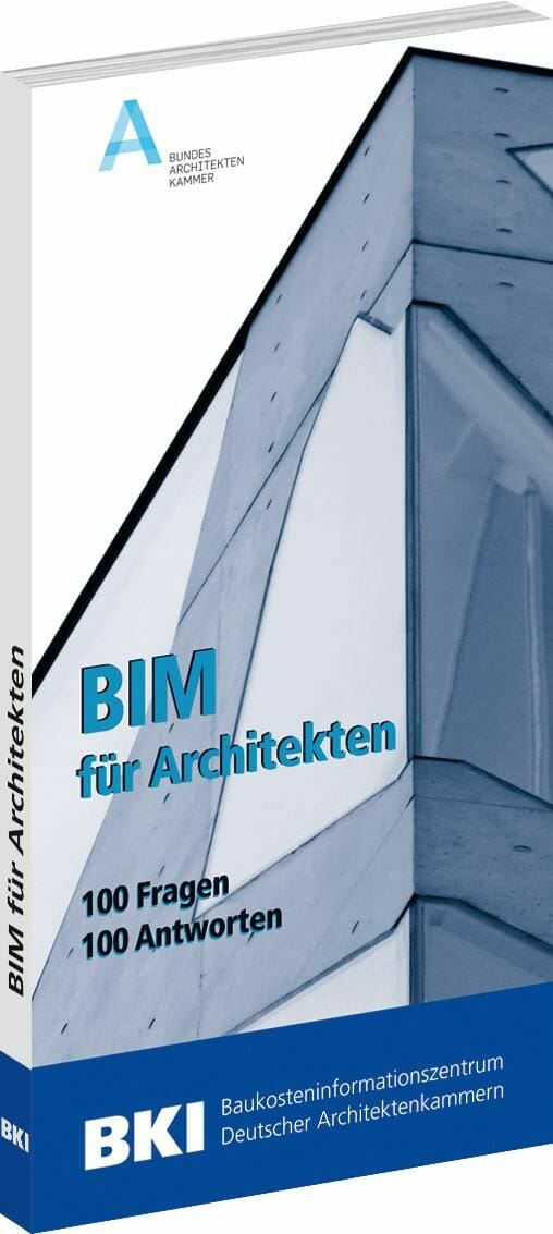 bim_handbuch