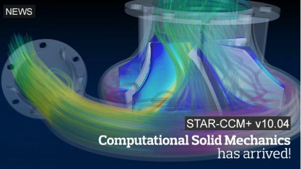 computational_solid_mechanics_0