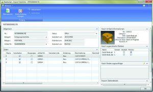 cosmo_consult_nav_-_import_stueckliste