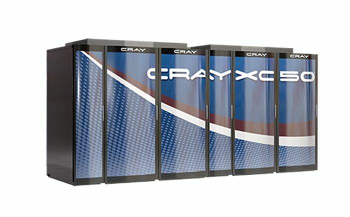 cray_altair02