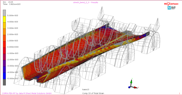 data_m_simulation_of_the_roll_forming_process_with_copra_fea_rf