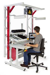 de_software_laserarbeitsplatz_mit_laser-001