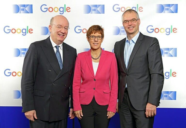 dfki_google_large