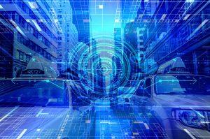 digitalisierung_gerd_altmann_pixabay