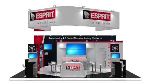 dp-technology_booth