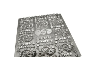eos_dentalplatte-cobalt-chrome
