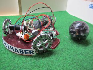 faulhaber_helveticrobot_2