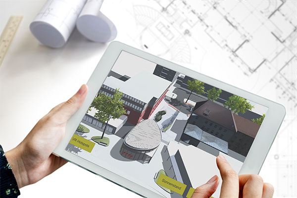 fraunhofer_igd_vr-planning_webbild