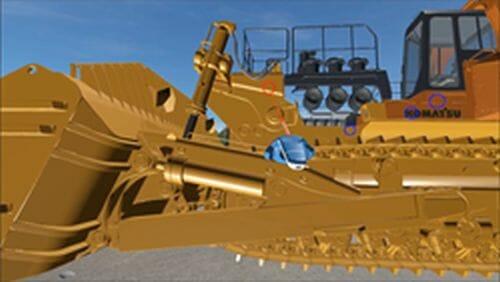 gi_95392_heavymachiner_pic2