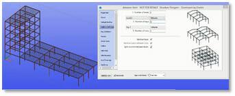 graitec_steel_structure_designer_02