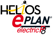 helios_eplan-91a5ad7d
